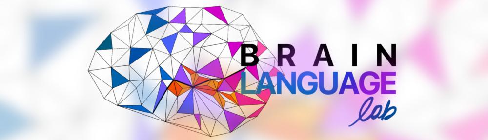 Brain & Language Lab